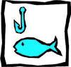 Fiskemuligheter