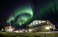 Valnesfjord helsesportssenter